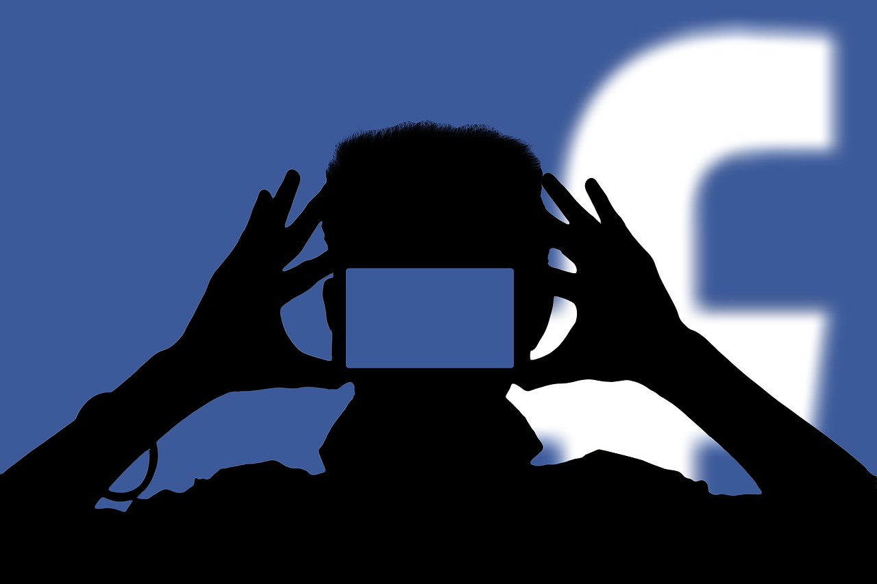 Facebook gyors betöltődésű oldalakat