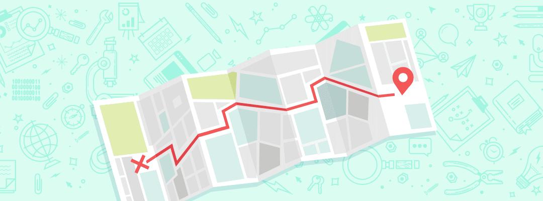 Helyi keresőoptimalizálás: Local SEO teljes útmutató