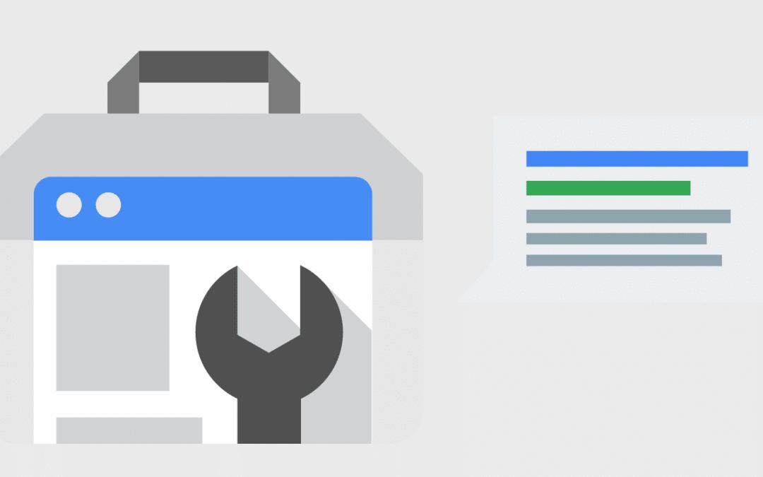 Search Console teljes beállítási útmutató