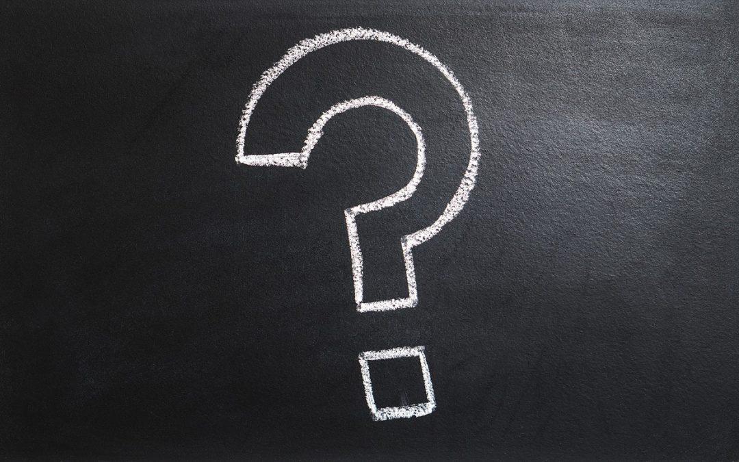 5 kérdés, amit egy marketing kivitelezőnek fel kell tennie
