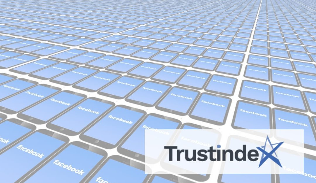 Trustindex: Így kezeld profin a Facebook értékeléseidet