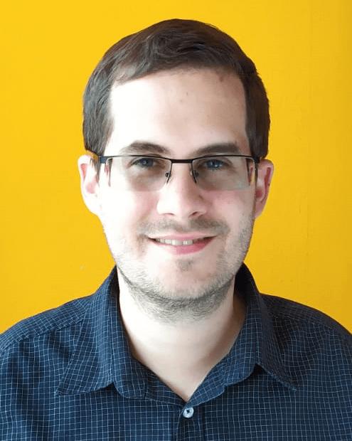 Martincsek Zsolt - SEO szakértő