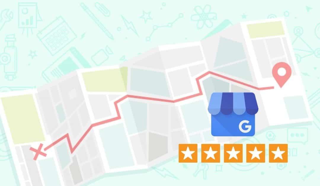 Google értékelés, teljes útmutató