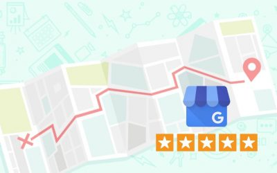 Google Cégem értékelések: Teljes útmutató a beállításához és használatához