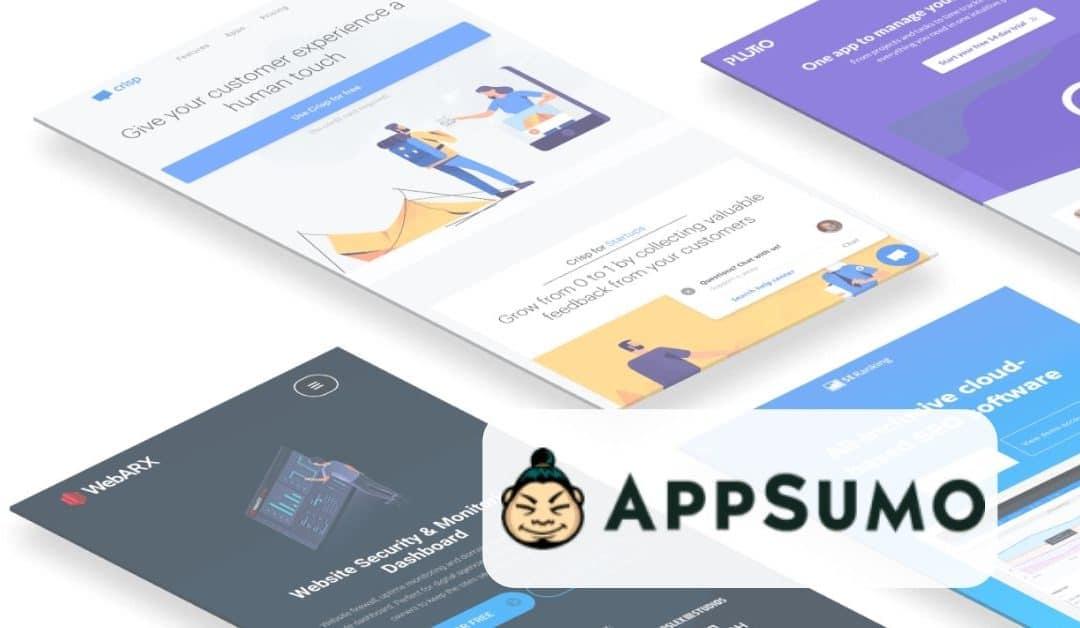 AppSumo: Tippek, tapasztalatok – Mire figyelj oda!