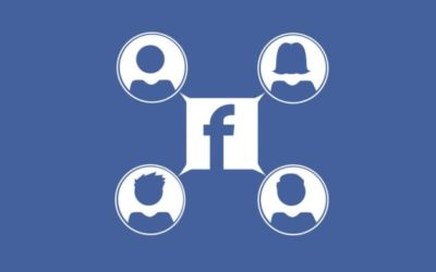 Facebook csoport beállítása és használata (2021)