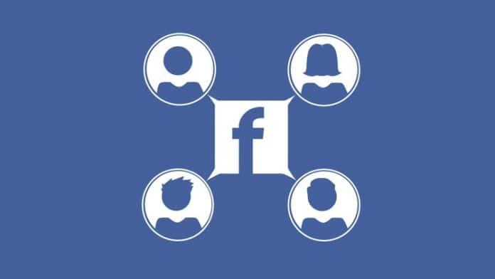 Facebook csoport beállítása és használata