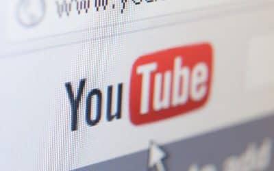 YouTube keresőoptimalizálás lépései (+Videó)