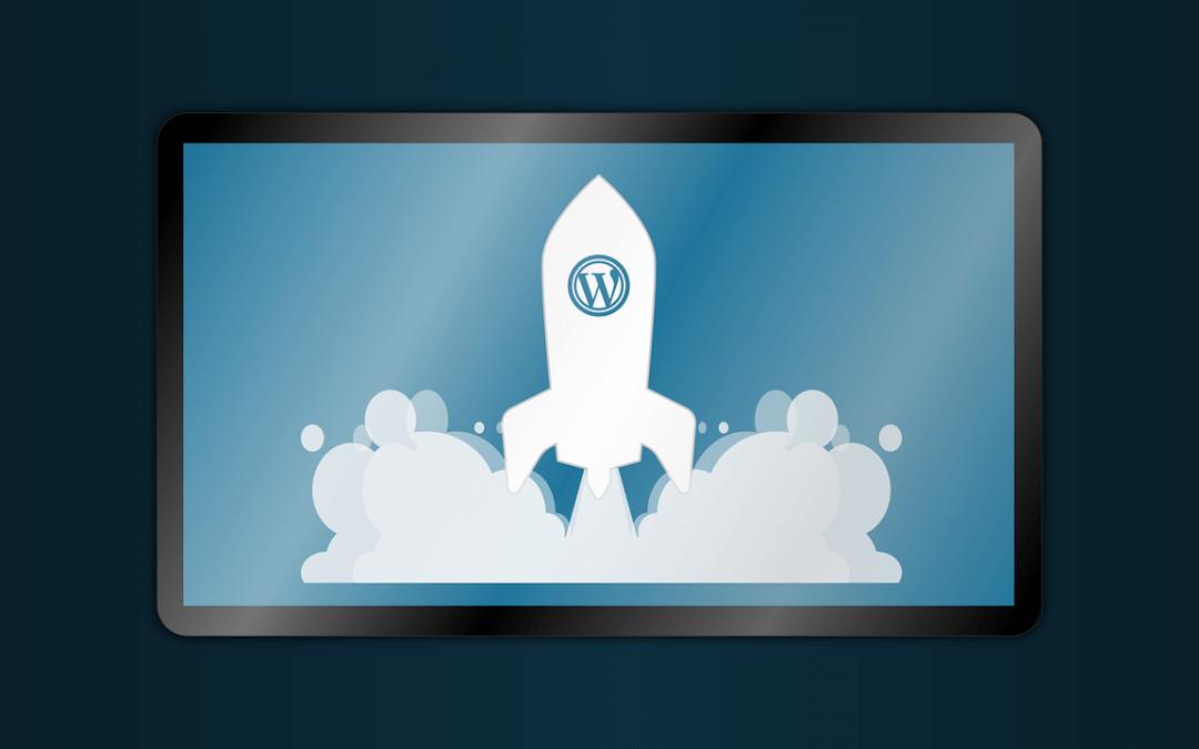 WordPress keresőoptimalizálás - így kezd el sajátkezűleg