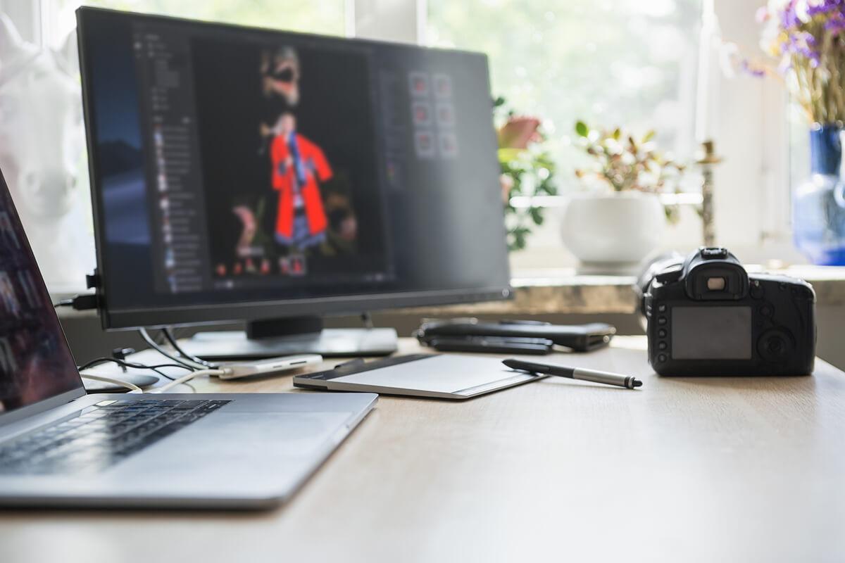 ingyenes online képszerkesztők - Martincsek Zsolt