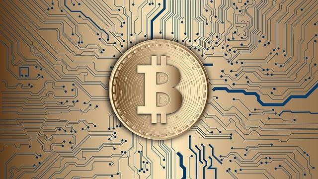 Revolut kriptovaluta vásárlás